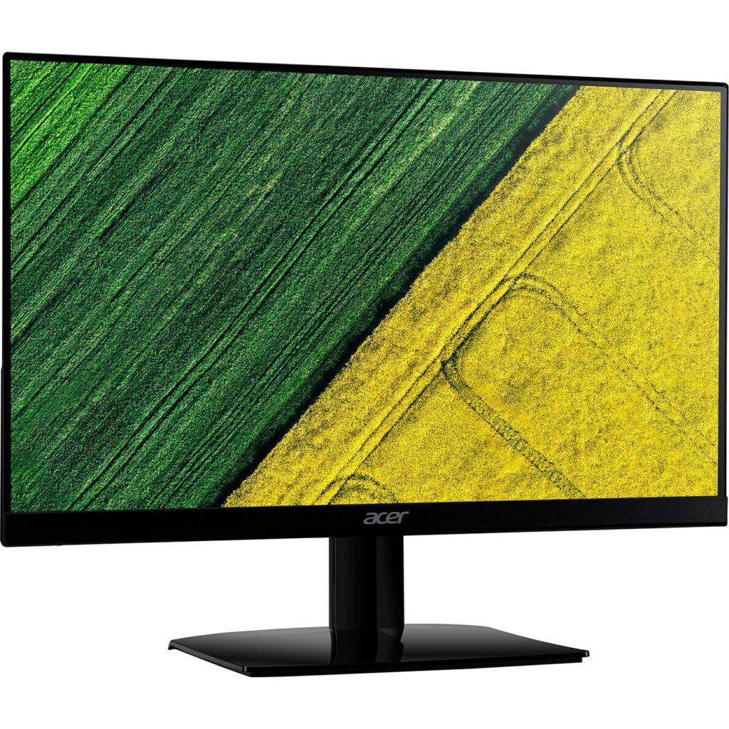 Acer HA270A